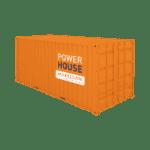 Makelsan Energy Storage