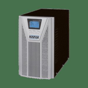Hapax UPS Ecopack Online